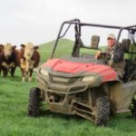 nz-farmer-image